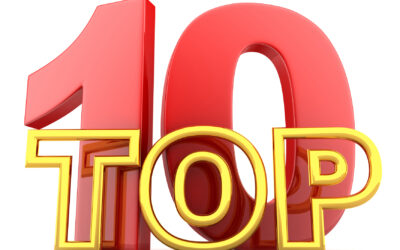 Top 10 Reasons to Homeschool your Child