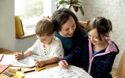 Why many parents are choosing homeschooling